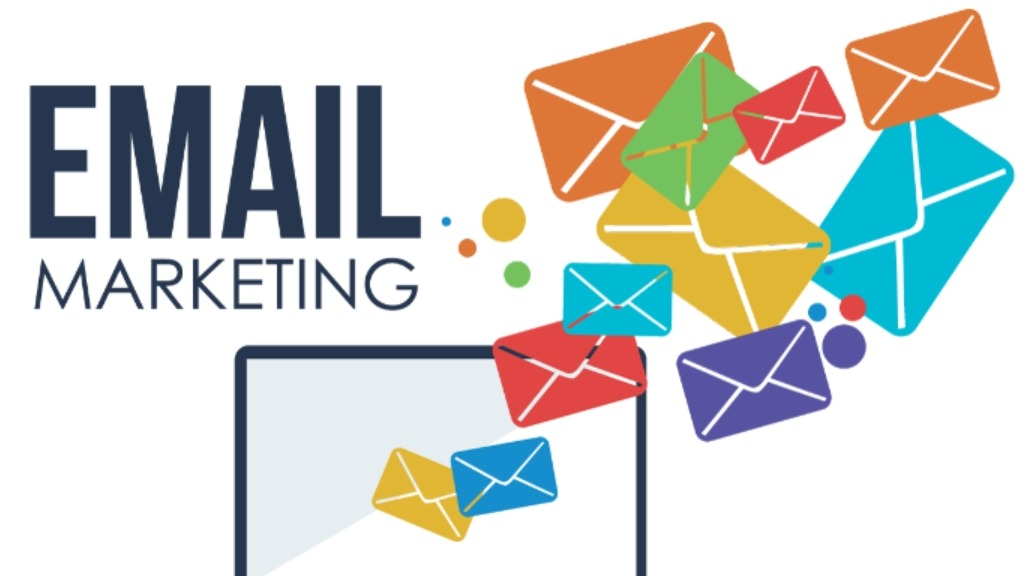 Bulk Email and Selecting the Correct ISP for You